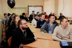 it_connection_conference_lektsiya_doklad-