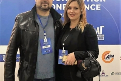 it_connection_conference_sheldagaiva_kateryna_igor_klim