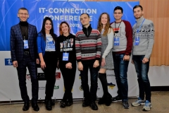 it_connection_conference_speikery_nemchinskiy